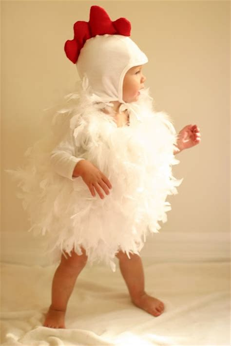 17 Best images about Costume on Pinterest | Cute halloween costumes A chicken and Homemade