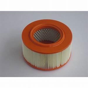 Air Filter For Rammax Rw 1403 Hf Engine Farymann 43f  15 60