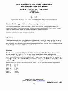 Clep English Essay Topics Swansea University Creative Writing Staff