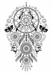 Native American Symbols and Meanings | Crazy Pictures ...