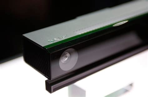 report microsoft 4k webcams for xbox one and windows 10