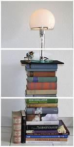 Tisch Aus Büchern : wohin mit alten b chern hamburg fotografie tipps zum wohlf hlen wandbilder fotokurse ~ Buech-reservation.com Haus und Dekorationen