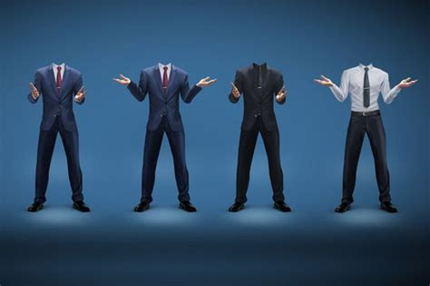 reusable business people  images business people