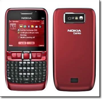 mobiles phones nokia  dual sim mobile