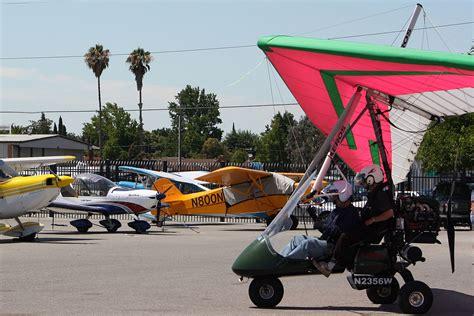 light sport aircraft for light sport aircraft
