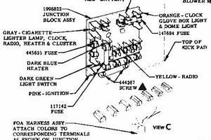 2001 Chevy Impala 3 8 Engine Diagram : diagram on a 2005 in addition 2001 chevy impala engine ~ A.2002-acura-tl-radio.info Haus und Dekorationen