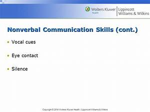 Chapter 6 Therapeutic Communication - ppt video online ...