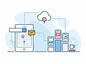 20 Video Marketing Examples From Mobile Device Management