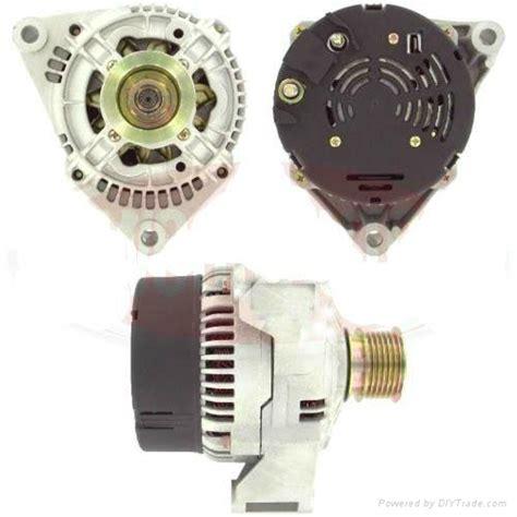 Auto Alternator/car Generator For Benz Oem 0123335002 14v