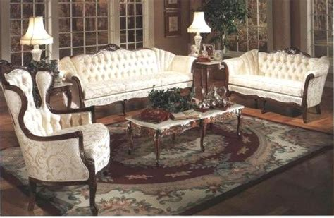 french victorian living room furniture victorian