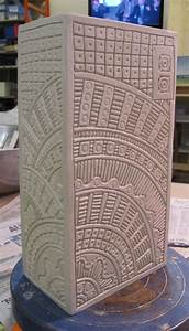 151 best images about Carving designs (for ceramics) on ...