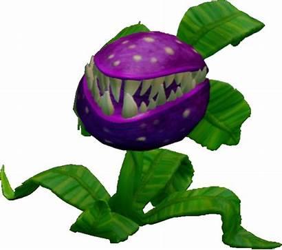 Venus Trap Fly Crash Bandicoot Wiki Wikia
