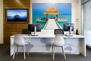 Travel Agency Business  How To Setup In The Philippines