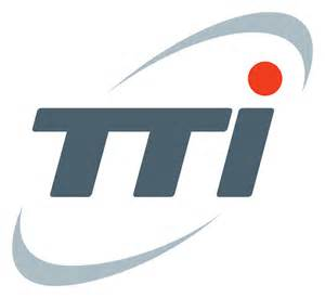 file tti logo svg wikimedia commons