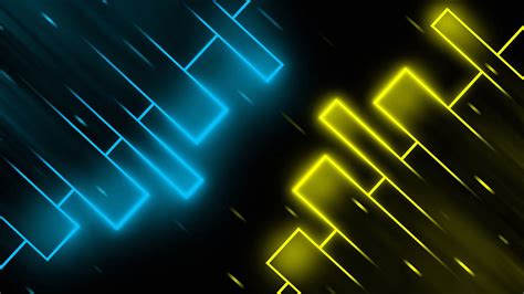 Background Neon Wallpaper by Neon Yellow Backgrounds 49 Images