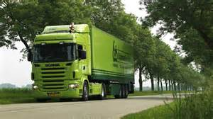 shadow lawn wedding green truck scania r500 hd wallpaper wallpapers pictures photos