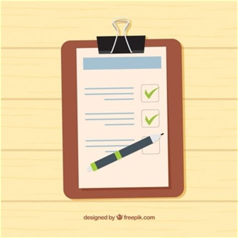 where is the clipboard on my phone checklist iphone se 6s 6s plus 6 6 plus 5s 5c color check pattern photo free