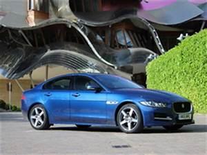 Avis Jaguar Xe : jaguar xe essais fiabilit avis photos prix ~ Medecine-chirurgie-esthetiques.com Avis de Voitures