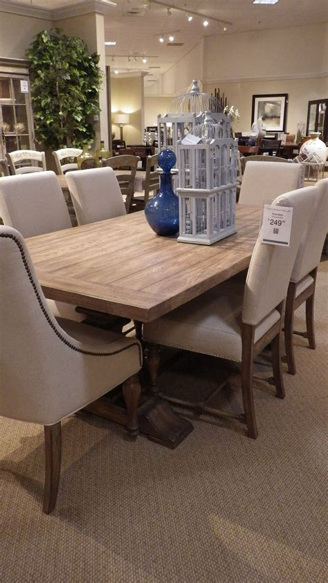 havertys dining room havertys avondale table 78 quot 1200 dining room 1586