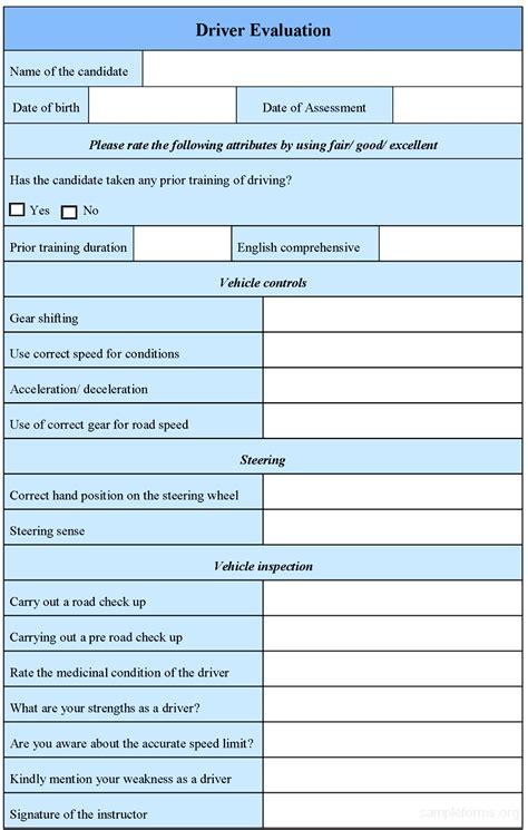 Needs Assessment Template Business Needs Assessment Template Fiveoutsiders