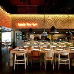 interior decoration of restaurant restaurant interior designs ideas