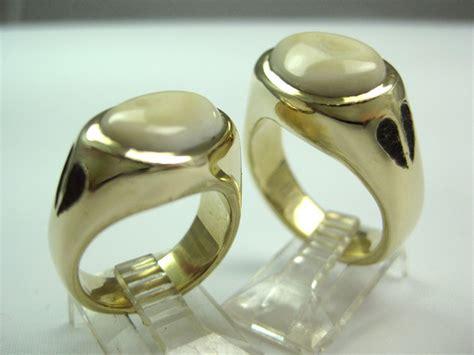elk ivory wedding rings mens wedding rings 39 s wedding rings elk tooth