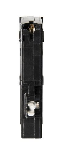 Square Homeline Plug Pole Combination Arc Fault