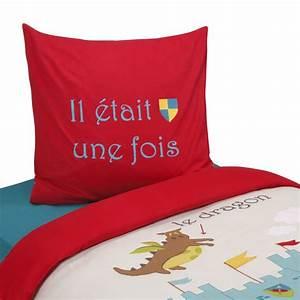 Linge De Lit Enfant : 68 best linge de lit enfants images on pinterest ~ Teatrodelosmanantiales.com Idées de Décoration