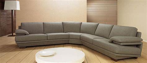 fauteuil d angle conforama canape d angle plaza