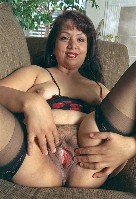 Mature Mexican Pussy at it's Best. Gape pics too! (Picture 26) uploaded by alexis31 on ImageFap.com