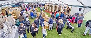 List of Stall Holders | Weald of Kent Country Craft Show ...