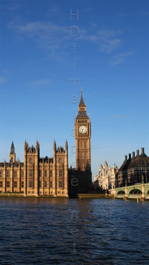ultra hd  video time lapse stock footage parliament