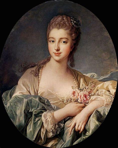 history of baroque and rococo francesco guardi
