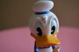 Cute Little Disney Characters