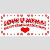 grandparents-day-clipart