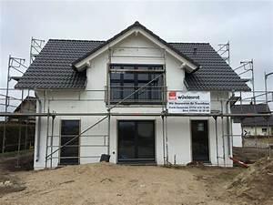 Haus Bauen Ohne Eigenkapital : bautagebuch familienhaus mit panoramagaube in elbeu ~ Michelbontemps.com Haus und Dekorationen