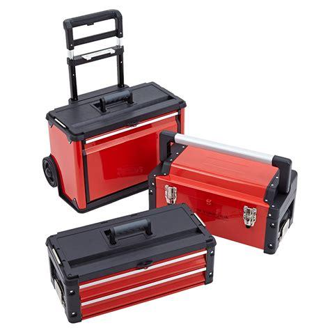 plastic storage drawer sets 3 in 1 trolley tool box set 4 drawers boxes storage