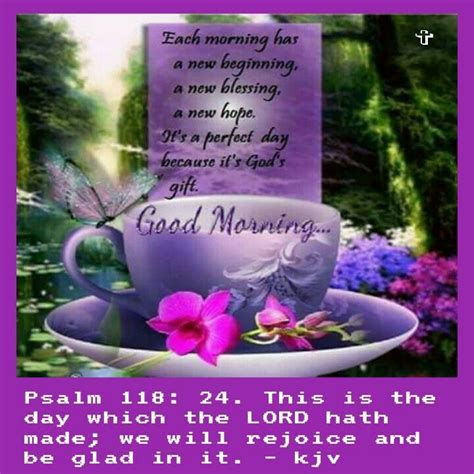 8 good morning bible quotes. Faith Good Morning Bible Verses Kjv - MORNING WALLS