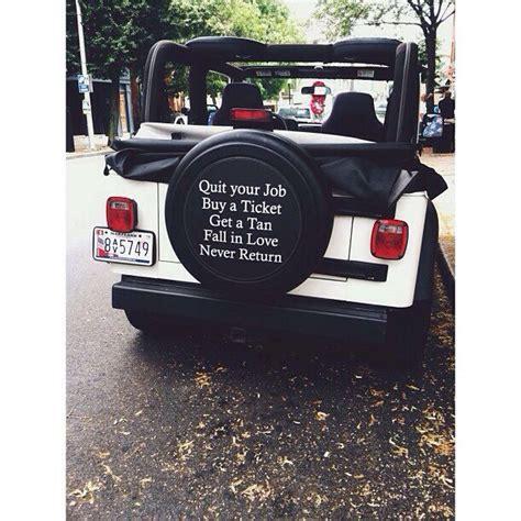 jeep life quotes jeep life quotes quotesgram