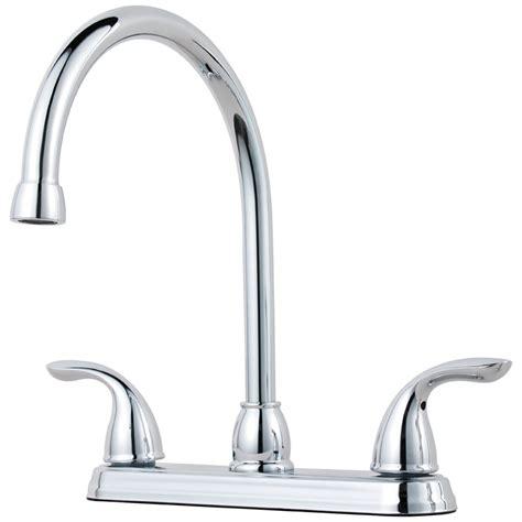 prix d un robinet de cuisine 28 images robinet cuisine