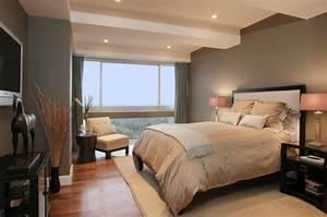 Deckenleuchten Für Schlafzimmer : originelle schlafzimmerlampen 25 coole bilder ~ Eleganceandgraceweddings.com Haus und Dekorationen