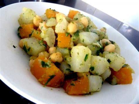 cuisine butternut recettes végétariennes de butternut de cuisine alcaline