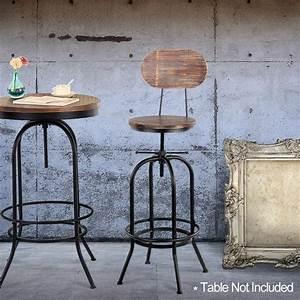 Hauteur D Une Table à Manger : hauteur d une table manger hauteur d une table manger ~ Premium-room.com Idées de Décoration