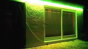 Led light design landscape low voltage outdoor