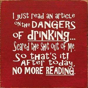 Quotes About Drinking Wine Funny. QuotesGram