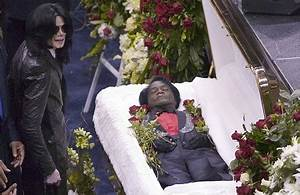 Michael Jackson39s Funeral Extravaganza Cancelled Daily