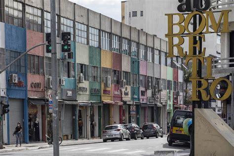 São Paulo Volta à Fase Vermelha Nesta Sexta Veja O Que
