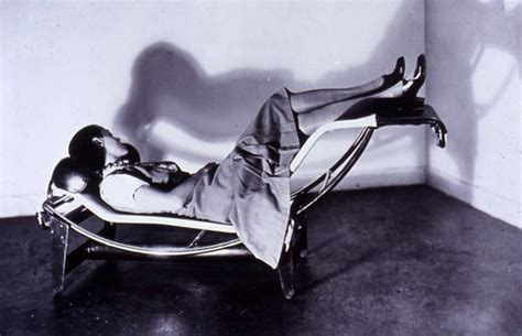 chaise longue de salon 10 iconic chair designs from the 1920s