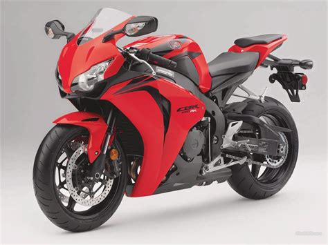 honda cbr all bike price honda cbr 600rr honda cbr 600rr bike price mileage