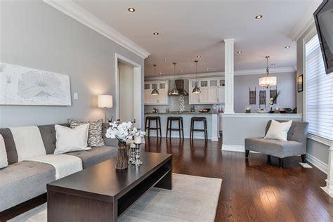 grey contemporary living room ideas fresh modern grey white living space modern living Grey Contemporary Living Room Ideas